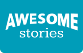 Awesome Stories