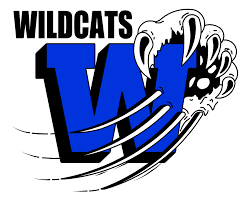 Wildcat Scratch Logo