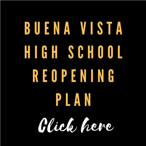 BVHS Reopening plan click here