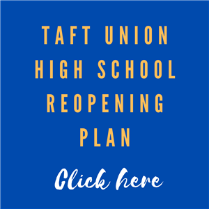 TUHS Reopening Plan Click here