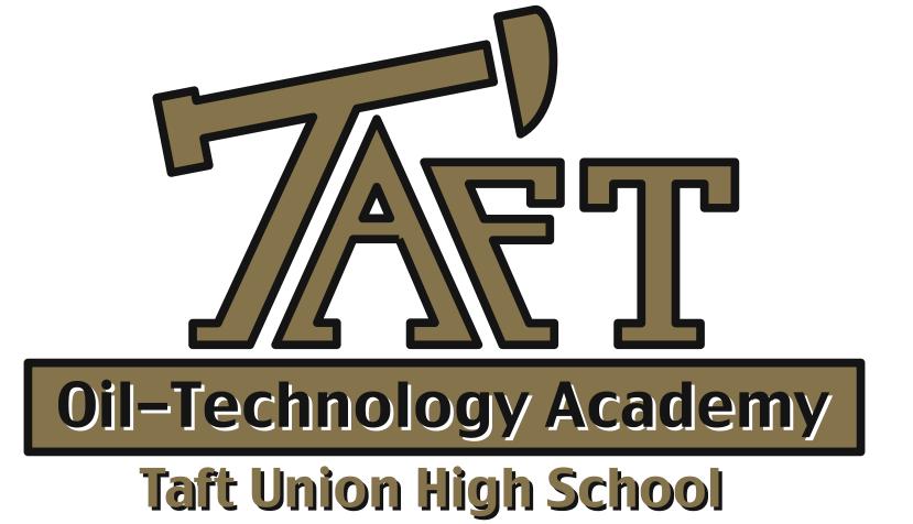 Oil Academy logo