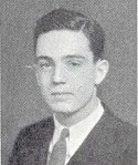 Dr. Francis Sooy