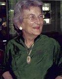 Hazel Hitson Weidman