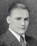 Russel Letlow