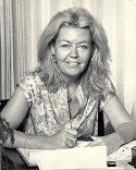 Patricia Robin