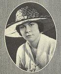 Velma Ritter